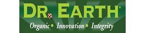 Dr Earth Organic Fertilizer