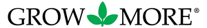Grow-More Gardening Products